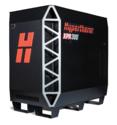 High definition CNC Plasma cutting machines
