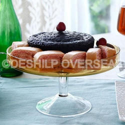 Cake Stand/ Cake Turntable