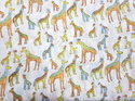 Jaipuri Printed Cotton Fabric
