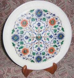 Decorative Gift Plate