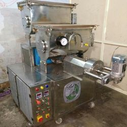 Microni Packaging Machines