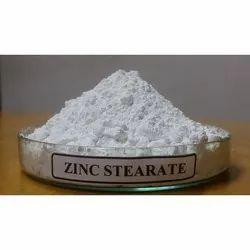 Zinc Stearate Rose Brand
