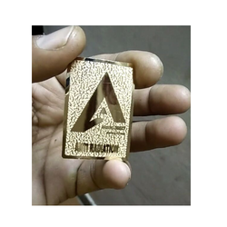 Anti Radiation Chip Manufacturing Services