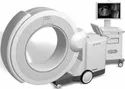 O-Arm Surgical Imaging System