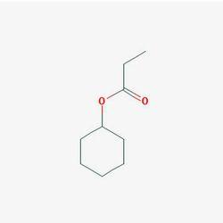 Cyclohexyl Propanoate