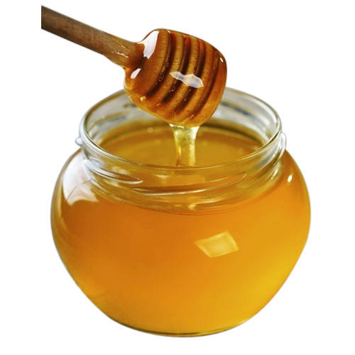 Oem manufacturer of raw fresh honey from golcha traders view price
