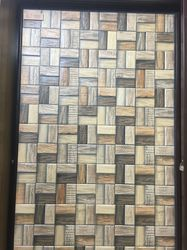 Elevation Tiles Stocklist Natural Stone Wall Tile