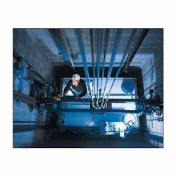 Installation & Maintenance Services