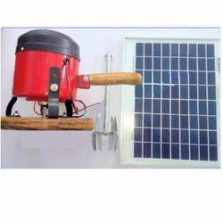 Solar Mathani