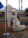 Multi Product Biomass Crusher