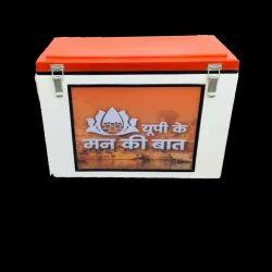 Thali Delivery Box