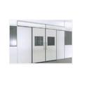 Clean Room Interlock System