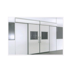 Clean Room Interlock System  sc 1 st  Ozone Fortis Technologies Pvt. Ltd. & Door Interlock System - Clean Room Interlock System Wholesale ...