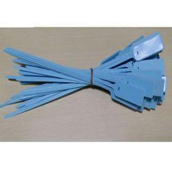 RFID Plastic Ties