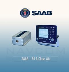 automatic identification system marine ais fa100 automatic rh nityamarine in