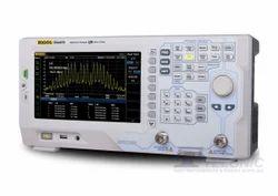 7.5Ghz Spectrum Analyzer with Tracking Generator-DSA875-TG