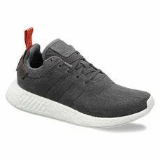 7781459151b4e Dotz Shoes   Bags - Wholesaler of Mens Adidas Originals Daniel Arsham Low  Shoes   Mens Adidas Originals Nmd R2 Low Shoes from Thrissur