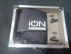 Gift Set - Provogue Tie & Cufflinks