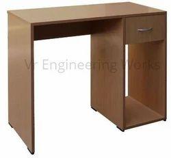 office computer tables. Office Computer Table Tables N