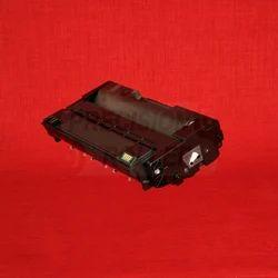 Ricoh Aficio SP3410 SP3400 SP300 SP310 Toner Cartridge