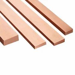 Copper Busbar