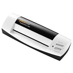 Avison and fujitsu scanner service provider from hyderabad business card scanners reheart Choice Image
