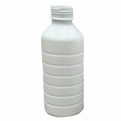 1 Litre Pesticide Pet Bottle