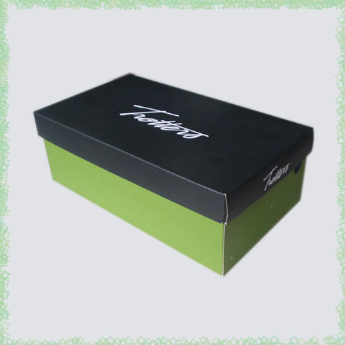 Rigid Box Manufacturer from New Delhi & Luxury Shoe Boxes] Rigid Box Manufacturer From New Delhi Luxury ... Aboutintivar.Com