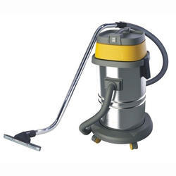 Wet and Dry 30L ECO9 Floor Master Vacuum Cleaner