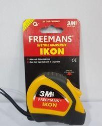 Freemans 3 M Tape
