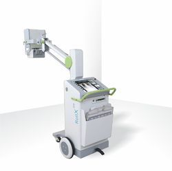 Rollx DR Digital Radiography X-Ray System