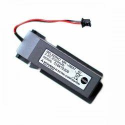 Mitsubishi Lithium Battery MRJ3BAT with Casing