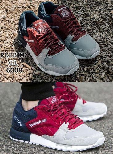 Reebok Reebok 6000 Wholesaler from shoes Delhi Gl lKcJuT15F3