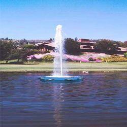 Floating Fountain- MAXI