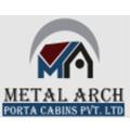 Metal Arch Porta Cabins Private Limited
