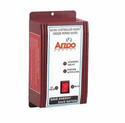 Refrigerator Micro Controller Device