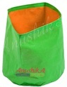 Salem Gardening Grow Bag
