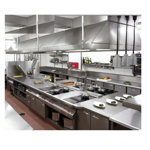 kitchen equipment electric tandoor manufacturer from coimbatore - Kitchen Equipment