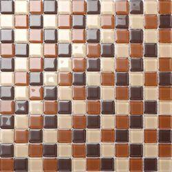 Specific Glass Mosaic India Limited Manufacturer Of Sisa Glass Mosaic Tiles Swimming Pool