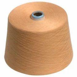 Industrial Polyester Yarn