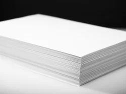 Digital Printing Paper