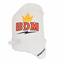 BDM Armstrong Thigh Guard