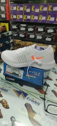 Men Combit Sport Shoes, For Running And