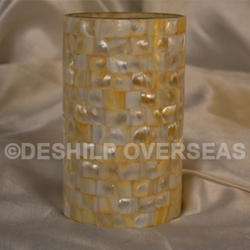 Glass Flower Vases