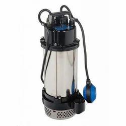 Drainage Water Pump