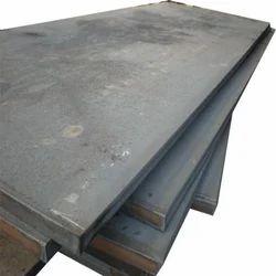 BS 1501 224 460A /B Steel Plate