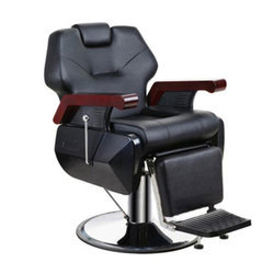 BNB 2690A  Shampoo Chair