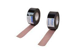Batch code Printing Foil Ribbon