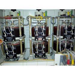 Servo Stabilizer Repairing Service