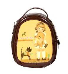 Pacsun Kid's Bag